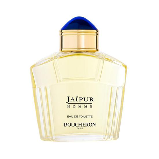 Boucheron Jaipur Pour Homme 50ML