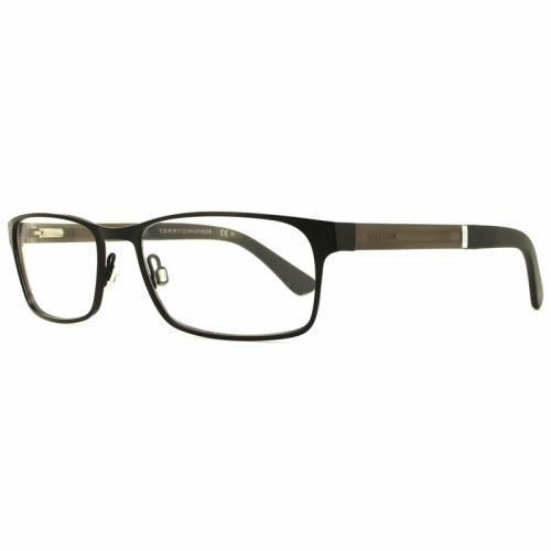 1817cf615defe Oculos Armacao de Grau Tommy Hilfiger 1479 - 807 (54-17-145) na loja ...