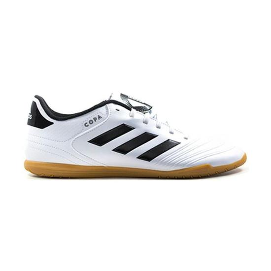 Chuteira Adidas Copa Tango 18.4 In na loja Casa Angela no Paraguai ... 2f5218c8adaa1