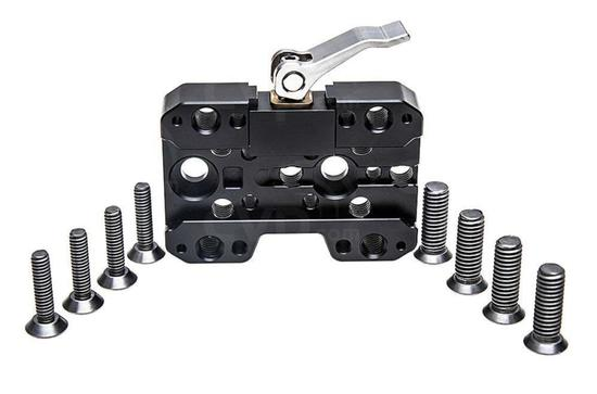 Dji Parts Ronin Multi Fuction Mount P 38