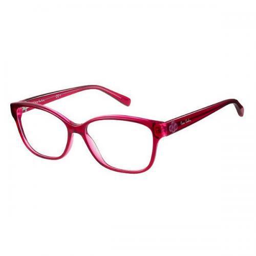 Oculos Armacao de Pierre Cardin 8450 - MU1 (57-15-140)