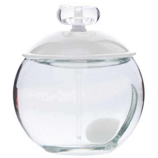 Noa Perfume Tester: Perfume Cacharel Noa Edt 100ML Tester Na Loja Pioneer International No Paraguai