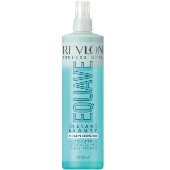 Condicionador Revlon Equave Instant Beauty 500 ML