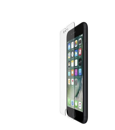 Film Protetor Belkin F8W821EC Invisiglass Ultra Creen p/iPhone 6 Plus
