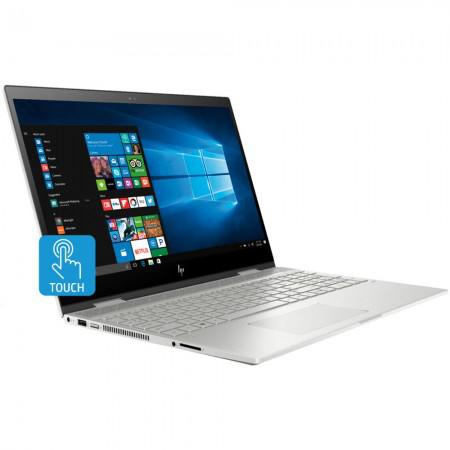 Notebook HP 15-BR160CL Intel Core i7 / HD 1TB / Memoria 16GB / Tela 15.6EQUOT; / Placa de Video 2GB