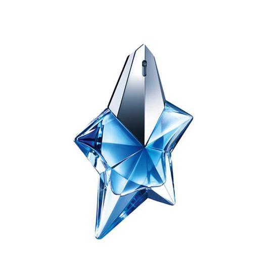 Thierry Mugler Angel Eau de Parfum 50ML