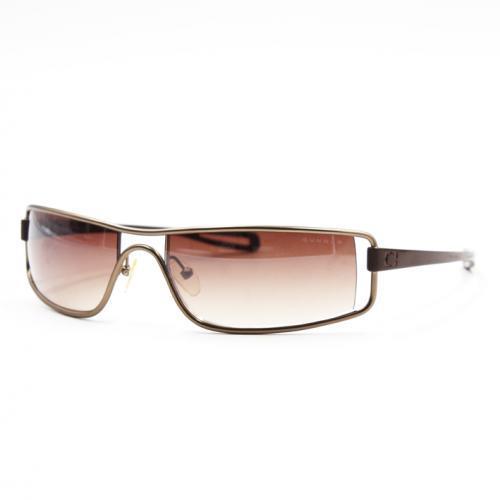 Oculos de Sol Gunnar Sun Hal com desconto de % no Paraguai 0666922d4f