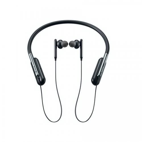 Fone de Ouvido Samsung Level U Flex EO-VG950 Bluetooth - Preto