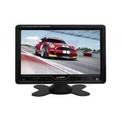 "Tela para DVD Quanta 320 7""/USB/SD/Touch"