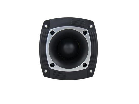Tweeter Roadstar RS-235ST 3000W