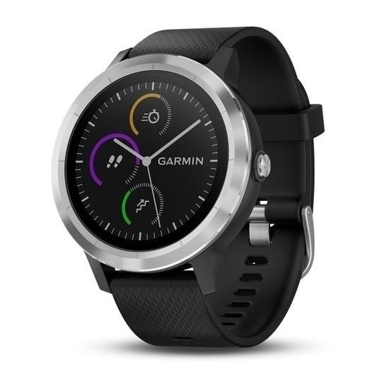 Garmin Vivoactive 3 GPS Music Wi-Fi