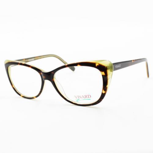 5ad3016c27ca2 Oculos de Grau Visard F196 5 com desconto de % no Paraguai