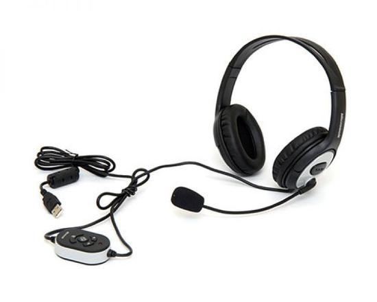 Microsoft Headphones Lifechat LX3000 L2 Ulares