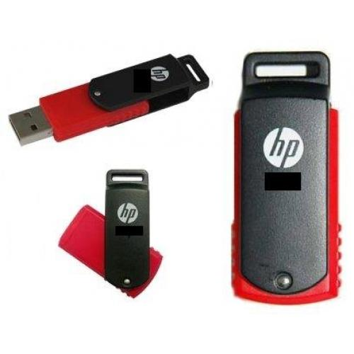 hp pendrive Usb flash drive or pen drive corrupted or failed here reliable usb flash/pen drive repair software is ready for free download to repair your corrupted usb flash drive, pen drive or sd card without losing data.