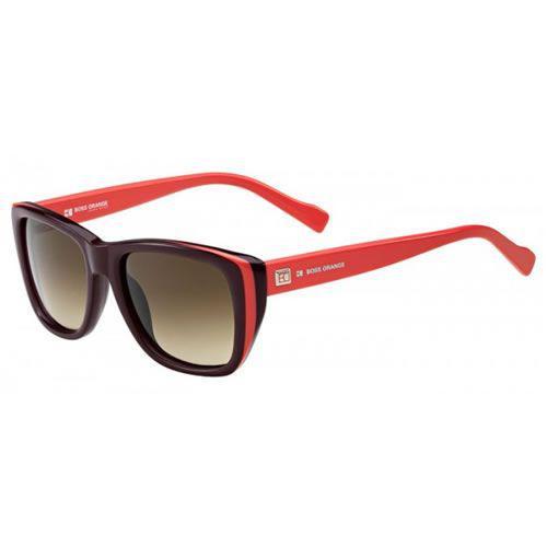 Oculos Boss Orange Bo 0098 s  ZQ3  50CC na loja Victoria Store no ... 0c2d0f54f1