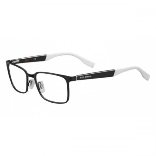 f3fed183d3d6c Oculos de Grau Hugo Boss 026 com desconto de % no Paraguai