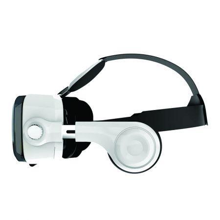Oculos Virtual 3D VR-Z4 para com desconto de % no Paraguai 0bea2d3850