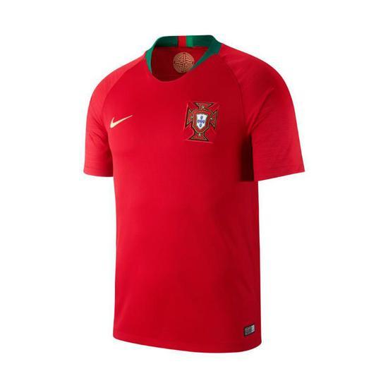 Camiseta Nike FPF BRT Stad JSY Masculino