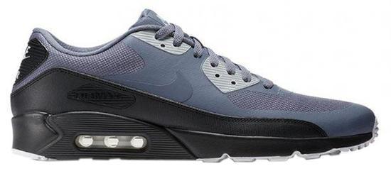 64f99b53308 Tenis Nike Air Max 90 Ultra 2.0 Essential 875695 012 - Masculino na ...
