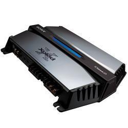 Módulo Sony XM-GTR3301D 1100W