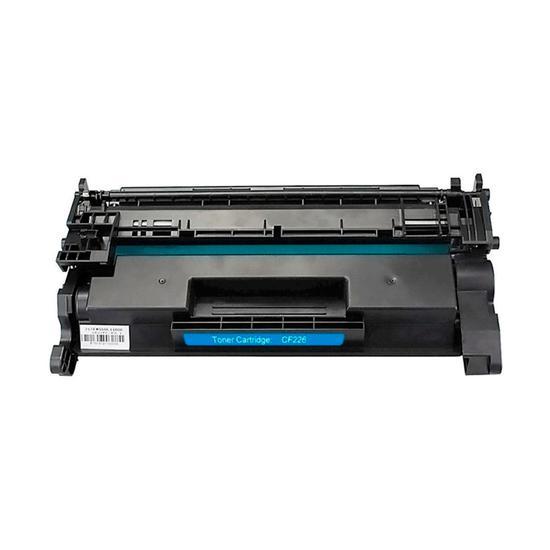 Toner Compativel Ed CF226A M402N/M426DW 3,1K Evolut