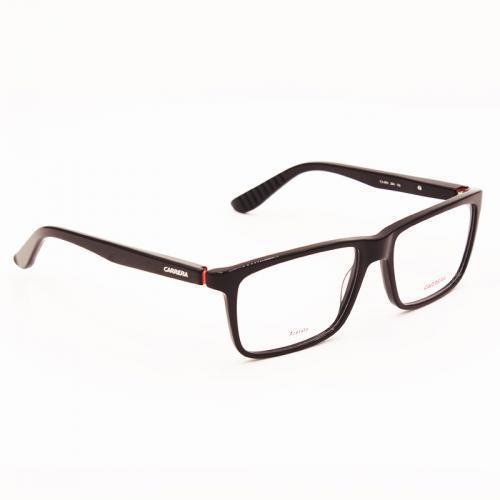 Oculos RX Ca 8801 29A 55-17-140 $