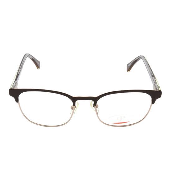 d67298bc7e6d8 Oculos de Grau Union Pacific Honolulu 8424 07 na loja Cellshop no ...
