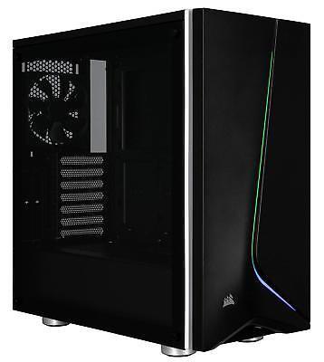 Placa Mãe Asus LGA1151 H270-Pro Prime HDMI/DVI