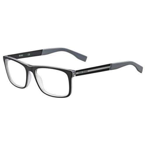 03fb9549d6f68 Oculos Armacao Boss Orange 0 com desconto de % no Paraguai