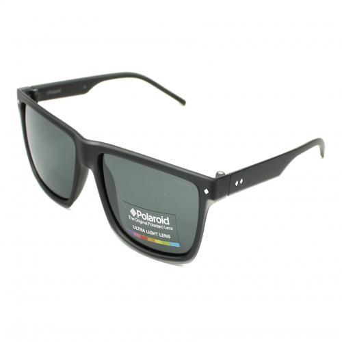 Oculos de Sol Polaroid 2039  com desconto de % no Paraguai beb695aaf9