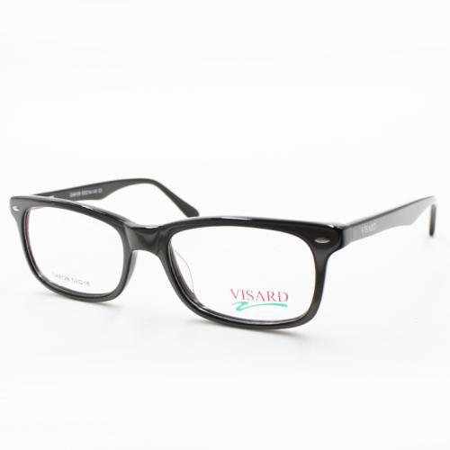 Oculos de Grau Visard Oa 812 com desconto de % no Paraguai ee9e59ea92