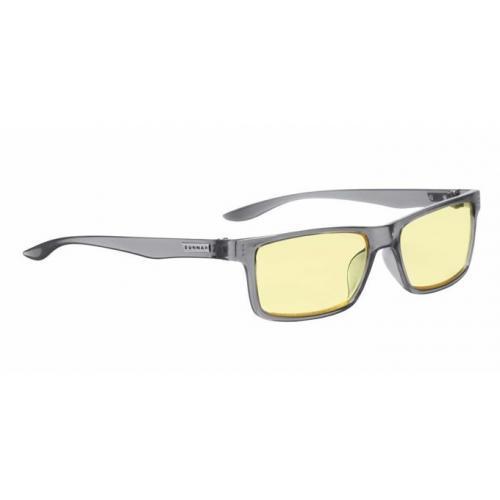 Oculos Gamer Gunnar Vertex S com desconto de % no Paraguai ac0a5dc1db