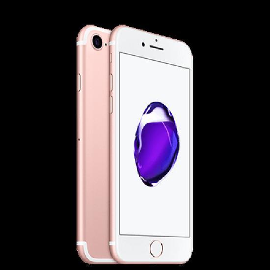 iPhone 7 32GB Rose Gold *Anatel*