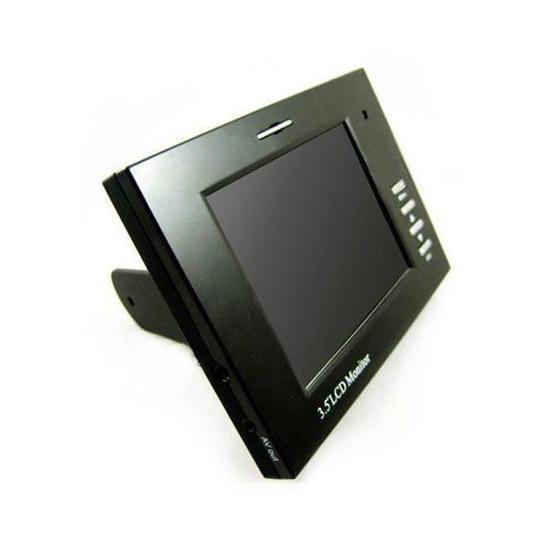 """Monitor Fenix TT-LD03 3.5"""""""