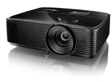 Projetor Optoma HD143X 3000L/3D/Full HD
