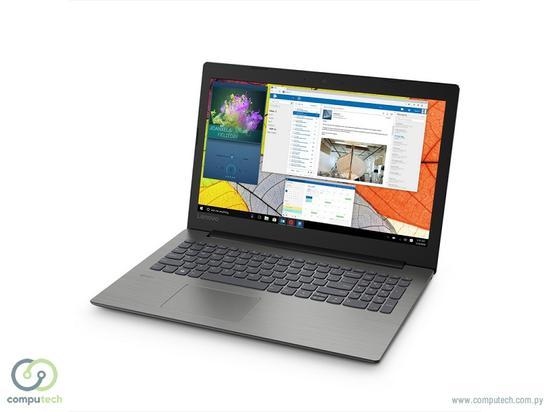 """Notebook Lenovo Ideapad 330-15ICH i5-2.3/ 8GB/ 1TB/ 15.6"""" FHD/ GTX 1050 4GB"""