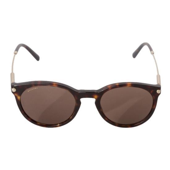 e1f32b34a8573 Oculos de Sol Bvlgari BV7030 504 73 51 na loja Cellshop no Paraguai ...