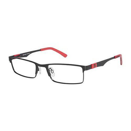 709f86f111c01 Oculos de Grau Quiksilver QO com desconto de % no Paraguai