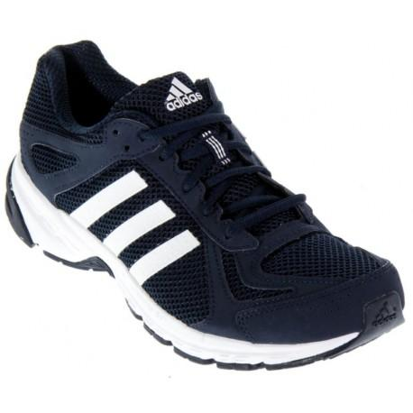 349bb9928 Tenis Adidas Duramo 55 M AQ6304 Masculino na loja Cellshop no ...