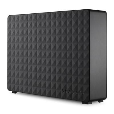 HD Externo Seagate 8 Tera Expansion 3.5