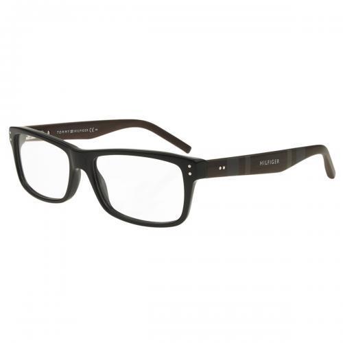 Oculos Armacao de Grau Tommy Hilfiger 1136 - 4K1 (54-15-140)