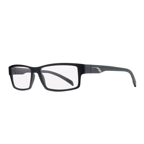Oculos RX Smith O. Brogan Ma com desconto de % no Paraguai 7c38c5b911