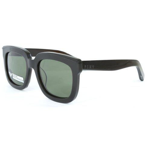 624a3a1a42892 Oculos de Sol Roxy Stevie RX com desconto de % no Paraguai