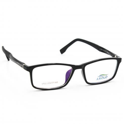 a6f5bb48b2245 Oculos Asolo 1703 51-17-143 com desconto de 56% no Paraguai