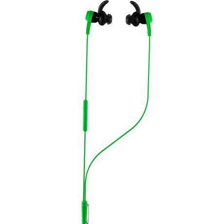 Fone de Ouvido JBL Synchros Reflect Verde