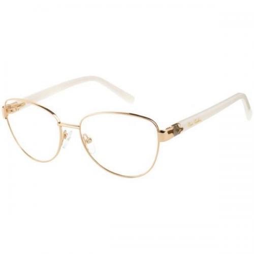 Oculos Armacao de Pierre Cardin 8830 - Nwi (54-16-135)