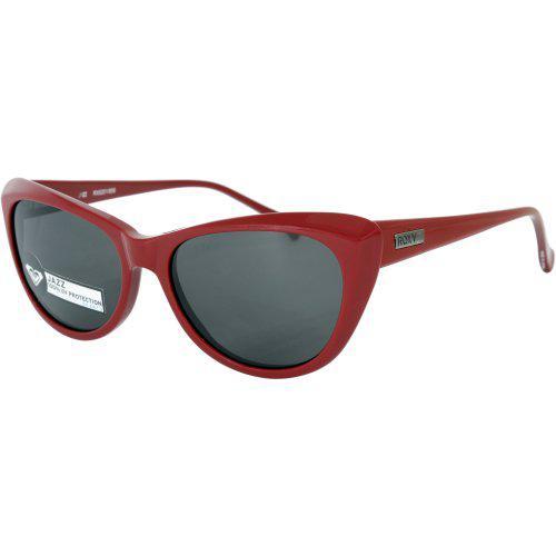 Oculos de Sol Roxy Jazz RX-5201 - 859 Red na loja Victoria Store no ... bd57246863