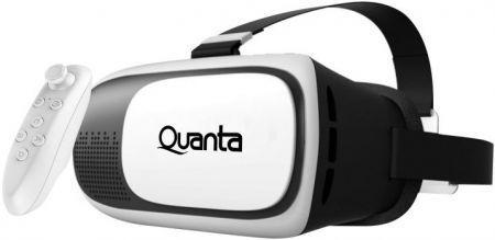 169a333b2 Oculos de Realidade Virtual 3D com o menor preço do Paraguai