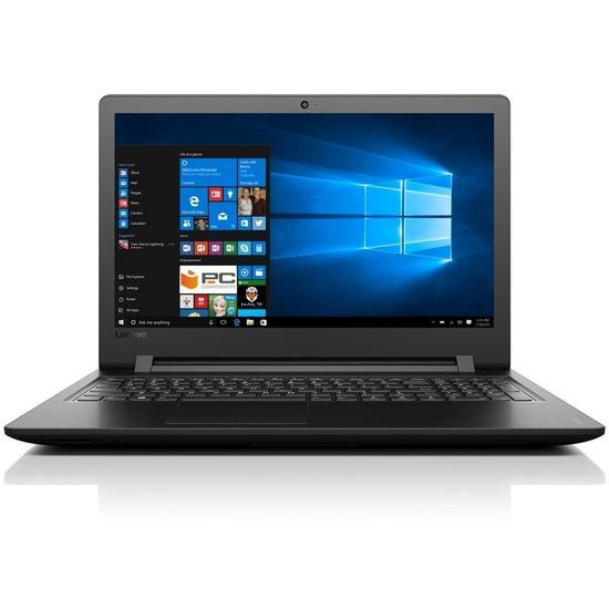 Notebook Lenovo 80UD 110-15ISK i5/ 8GB/ 1TB/ 15P/ DW/ W10