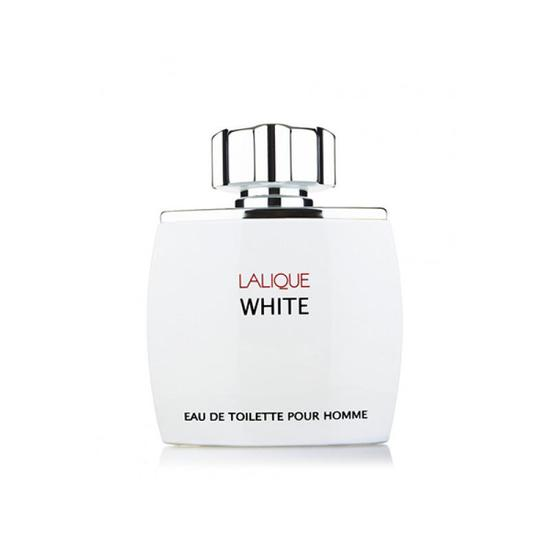 Lalique White 75ML